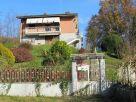 Villa Vendita Gattinara