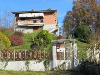 Foto - Villa unifamiliare via delle Vigne 16, Gattinara