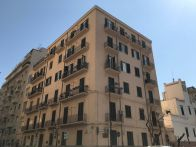Appartamento Affitto Palermo 13 - Politeama - Ruggero Settimo - Malaspina - Notarbartolo