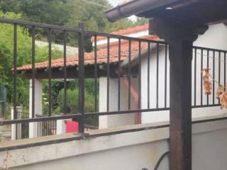 Foto - Villa unifamiliare Val Prino, Vasia