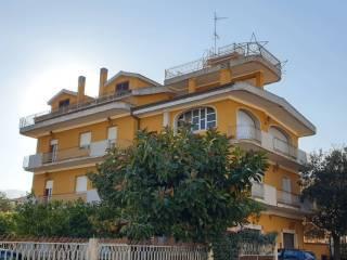 Foto - Appartamento via Giuseppe Mazzini 73, Montepaone Lido, Montepaone
