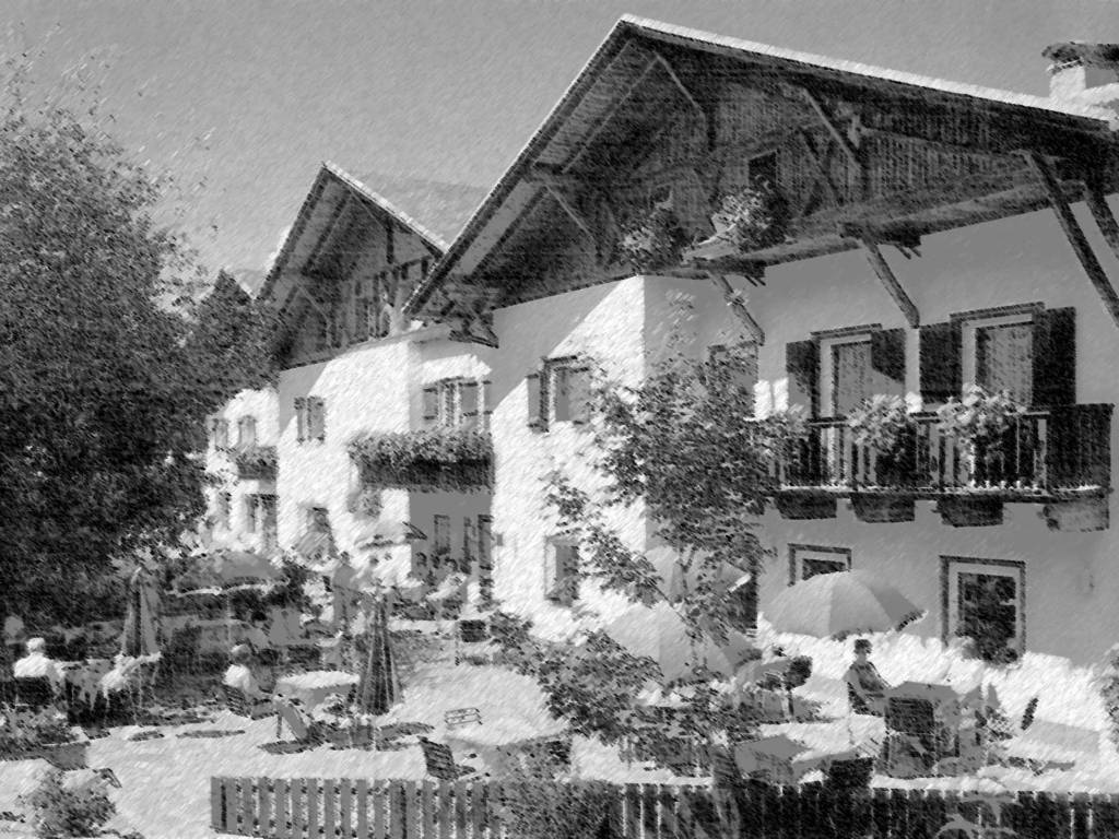 foto  Inn / Tourist accommodation for Sale