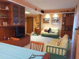 Photo - 2-room flat pini, Pieve Emanuele