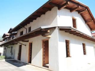 Foto - Villa bifamiliare vicolo Roncaia, Boves