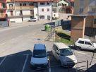 Appartamento Affitto San Michele Mondovì