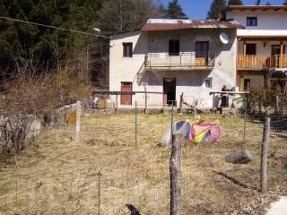 Foto - Stabile o palazzo SS108bis, San Giovanni in Fiore