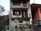 Casa indipendente Vendita Adrara San Martino