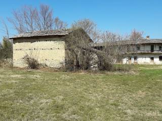 Foto - Terreno agricolo in Vendita a Cavour