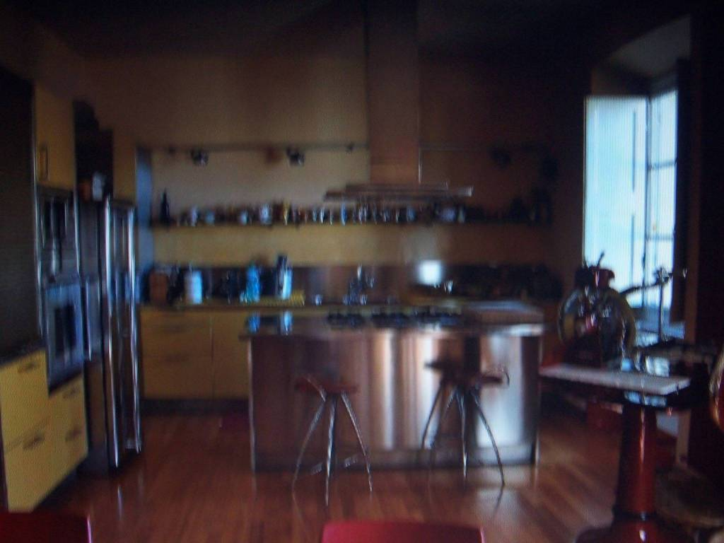 foto  Appartamento ottimo stato, secondo piano, Lucca