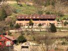 Villetta a schiera Vendita Castiglione Torinese