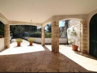Foto - Villa unifamiliare viale del Bosco, Fasano