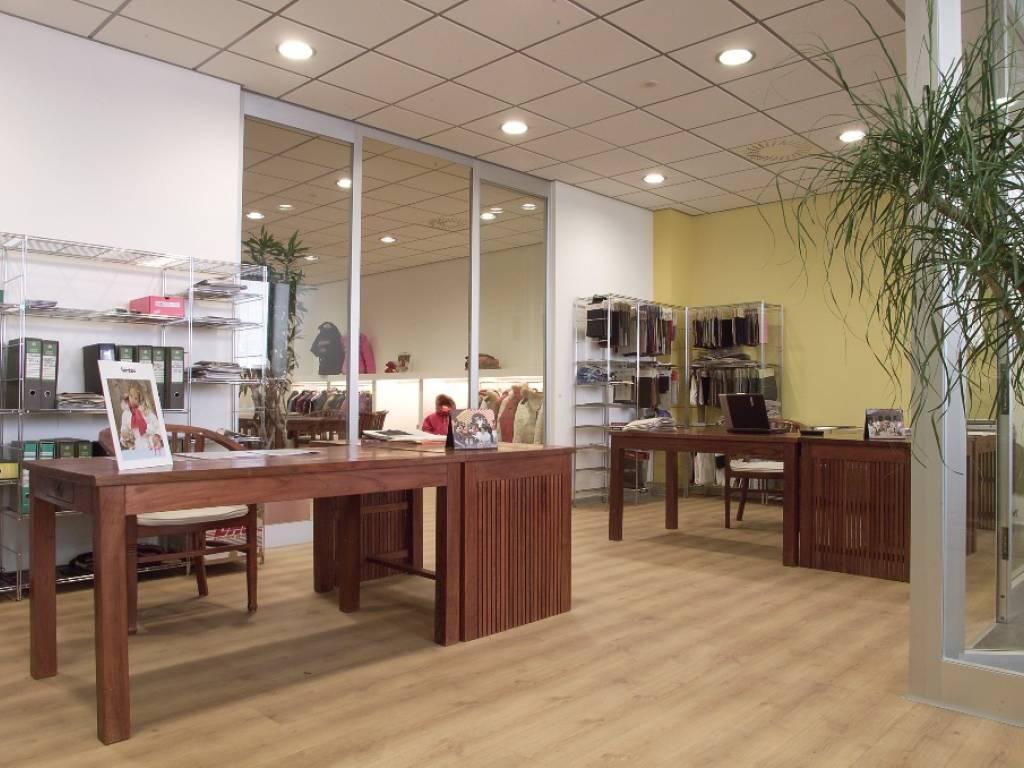 foto ufficio Ufficio in Vendita