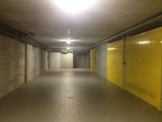 Foto - Box / Garage corso Dante Alighieri 106, San Salvario - Dante, Torino