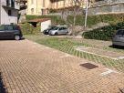 Box / Garage Vendita Moltrasio