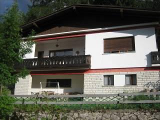 Foto - Villa unifamiliare Borgo Salagona 5, Vigo di Cadore