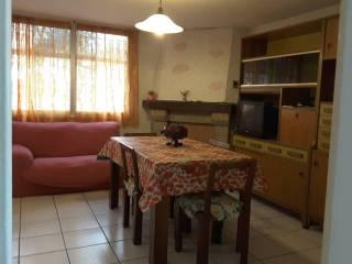 Foto - Villa unifamiliare via Belfiore, Vicoli - Redentore, Ravenna