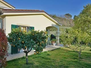 Foto - Villa a schiera via Pairola, San Bartolomeo al Mare