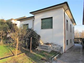 Foto - Villa unifamiliare via delle Piagge, Sant'Alessio - Carignano, Lucca