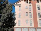 Appartamento Vendita San Giorgio di Mantova