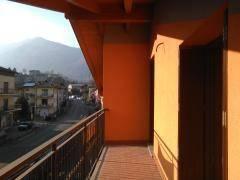 Photo - Penthouse new, 123 sq.m., Pianico