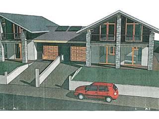 Foto - Terreno edificabile residenziale a Coazze