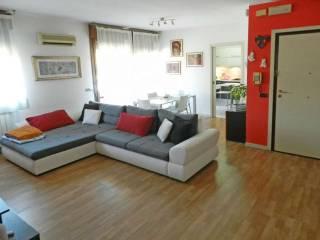 Foto - Appartamento via bachelet snc, Busa, Vigonza