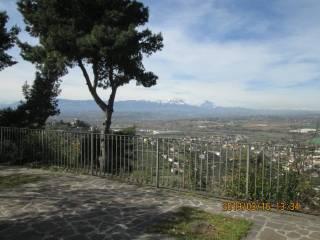 Foto - Terratetto unifamiliare via di Mezzo, Montesilvano Colle, Montesilvano