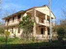 Villa Vendita Alatri