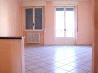 Appartamento Vendita Lacchiarella