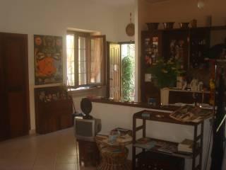 Photo - 3-room flat vicolo Archinto, Robecco sul Naviglio