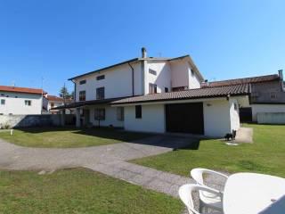 Foto - Villa unifamiliare vicolo Cimolais, Vigonovo, Fontanafredda