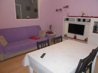 Photo - 4-room flat via Ginibissa 53, Abbiategrasso