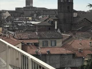 Foto - Trilocale via Cesarea 59, Vigevano
