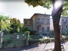 Villa Vendita Moglia