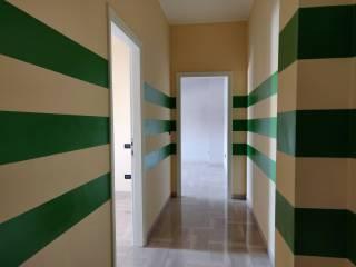 Foto - Appartamento via L'Aquila, Stazione Centrale - Corso Vittorio, Pescara