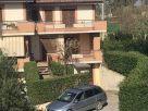 Villetta a schiera Affitto Labico