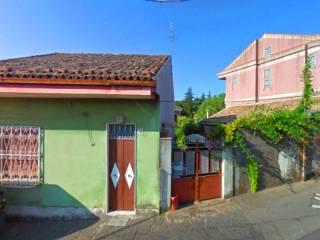 Foto - Villa unifamiliare via Principe Umberto 38, Trecastagni