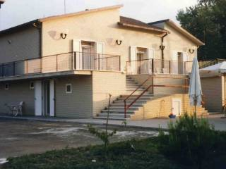 Photo - Single family villa Sp Celle San Vito, Celle di San Vito