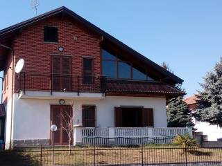 Photo - Single family villa via Corio 46-3, Grosso