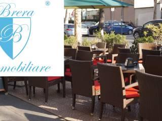 Attività / Licenza Vendita Milano 10 - P.ta Genova, Romolo, Solari