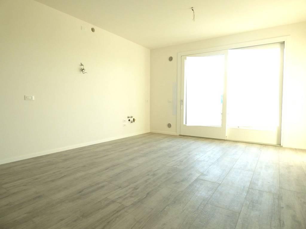 foto  3-room flat via Bolzano, Rubano