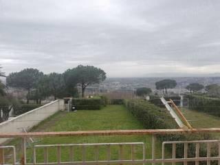Foto - Villa unifamiliare via Cupa delle Fescine, Pozzuoli