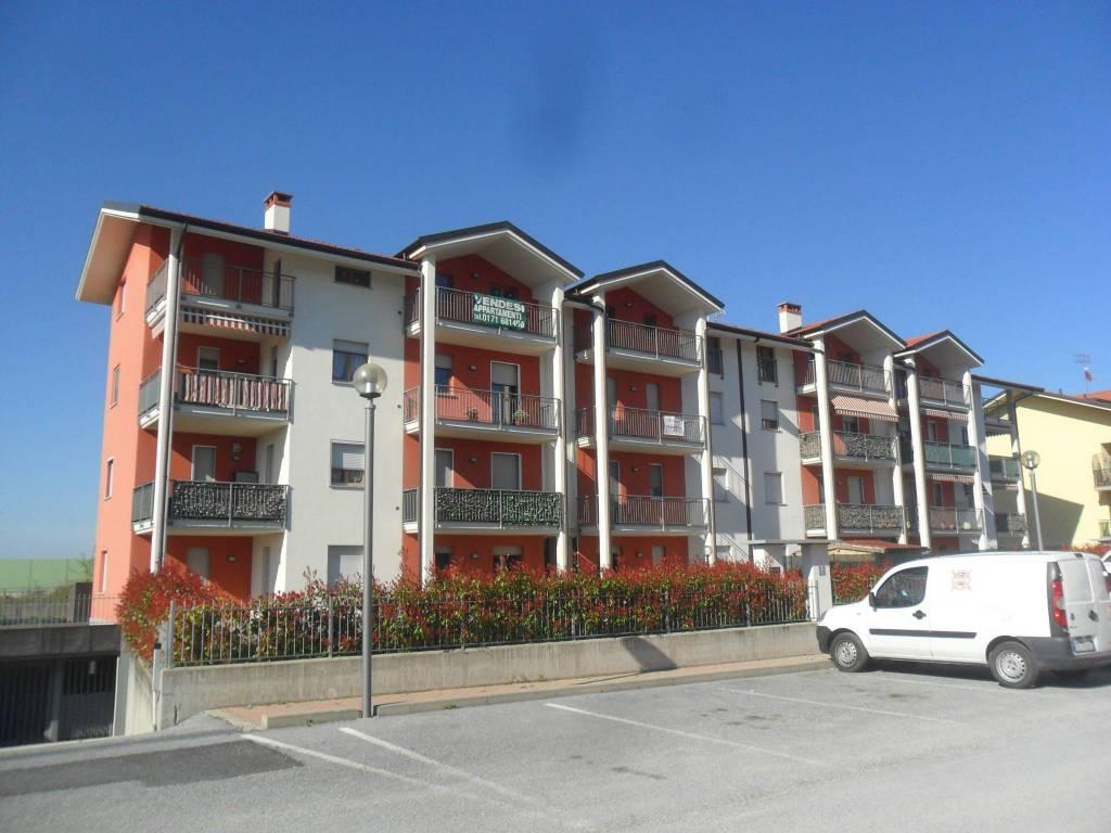foto  4-room flat via Vecchia Cuneo 119, Beinette