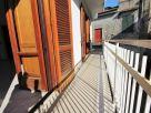 Appartamento Affitto Saviano