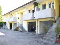 Appartamento Vendita Marano Vicentino
