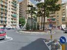 Appartamento Affitto Genova  5 - Marassi-Staglieno
