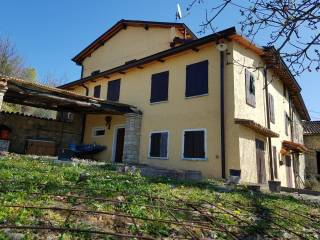 Photo - Farmhouse via Grassano Basso 18, San Polo d'Enza