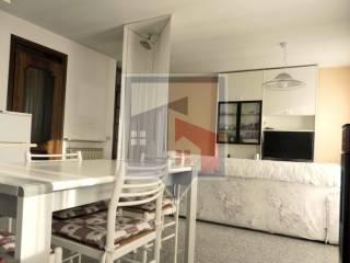 Foto - Villa a schiera, buono stato, Cogollo del Cengio
