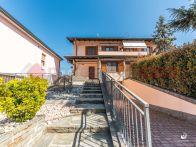 Villa Vendita Gaggiano