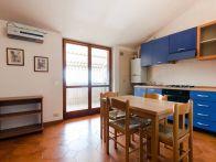 Appartamento Vendita Almenno San Bartolomeo